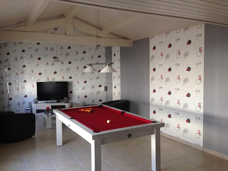 d coration d int rieur nantes peinture y m p. Black Bedroom Furniture Sets. Home Design Ideas
